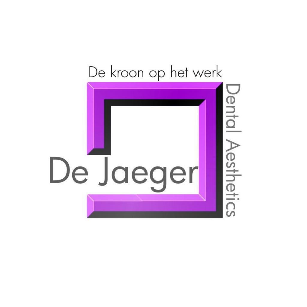 De Jaeger