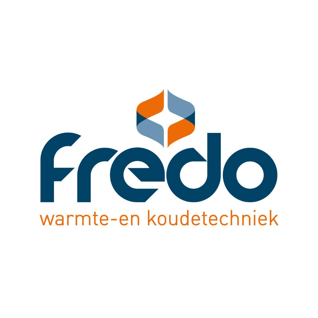 Fredo Koeltechniek