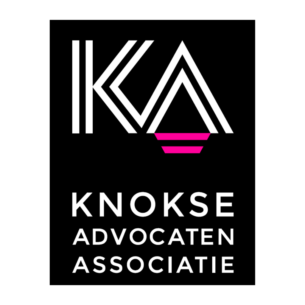 Knokse Advocaten Associatie