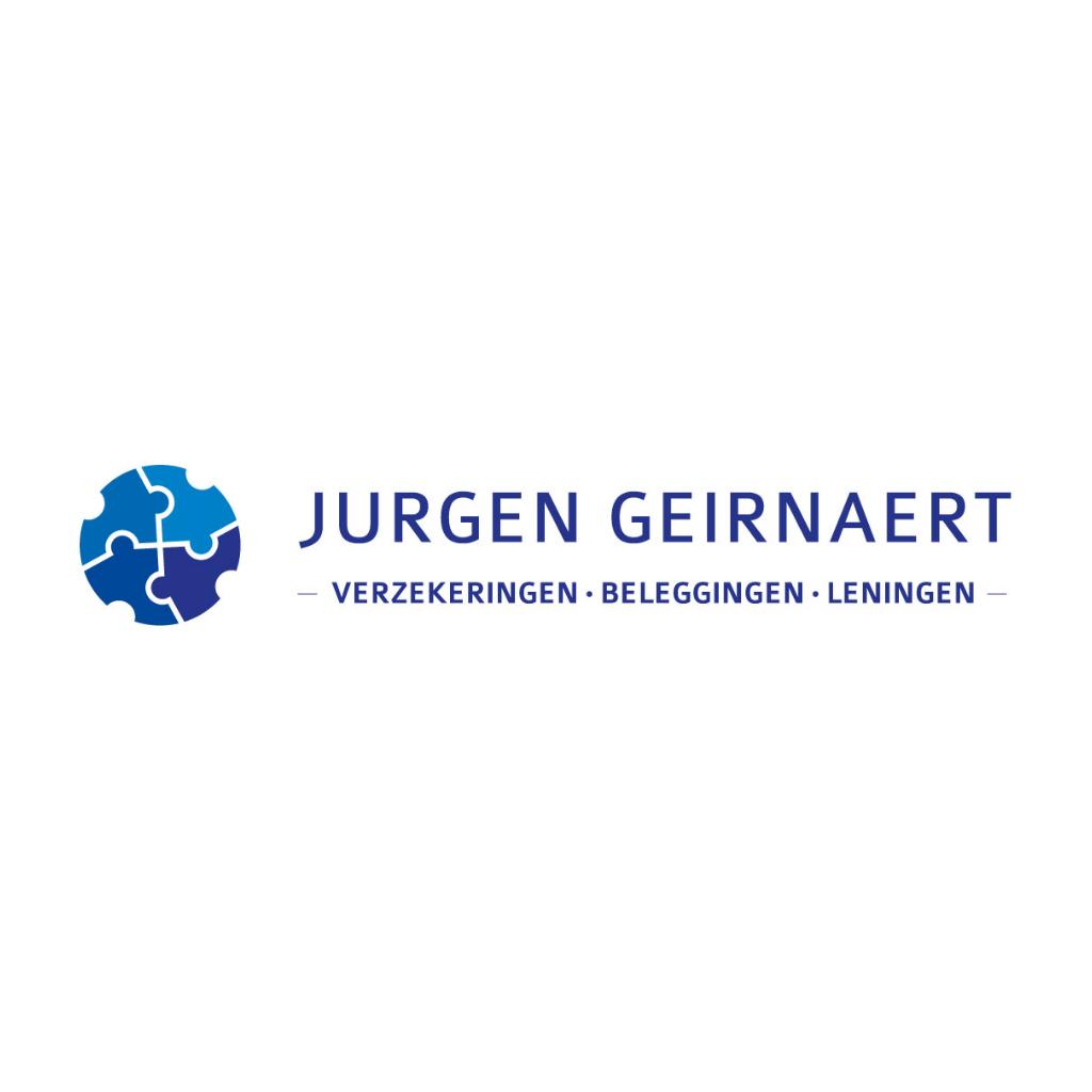 Jurgen Geirnaert