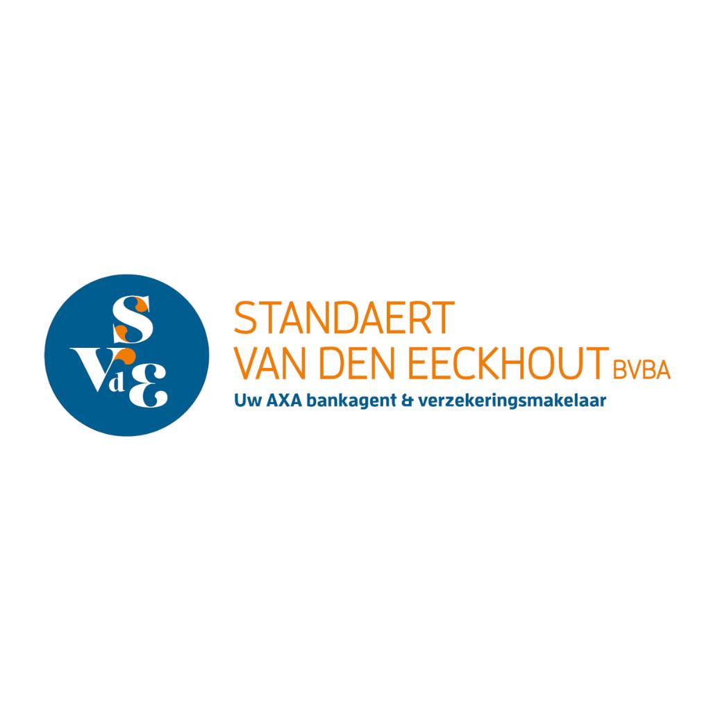 Standaert – Van Den Eeckhout
