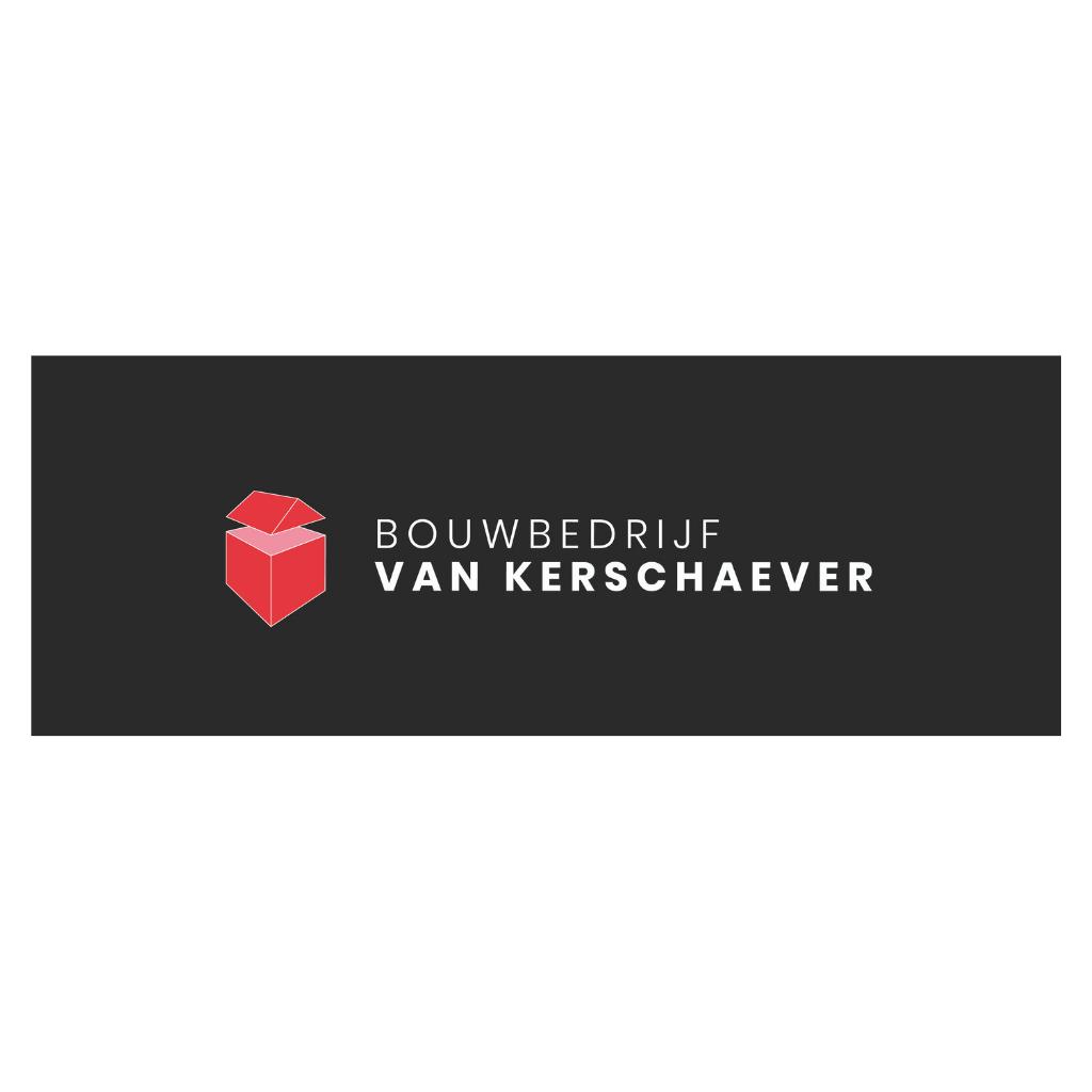 Van Kerschaever