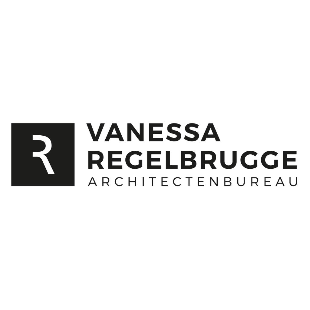 Vanessa Regelbrugge
