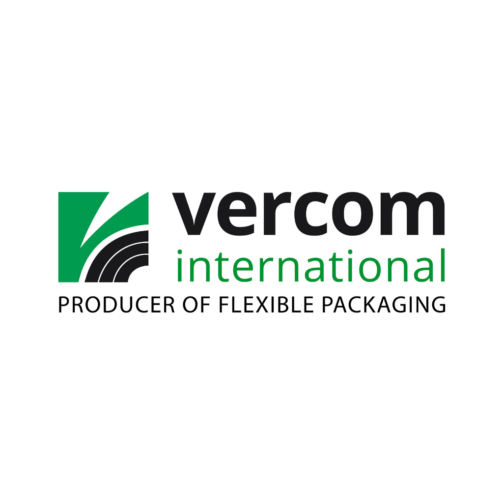 Vercom International