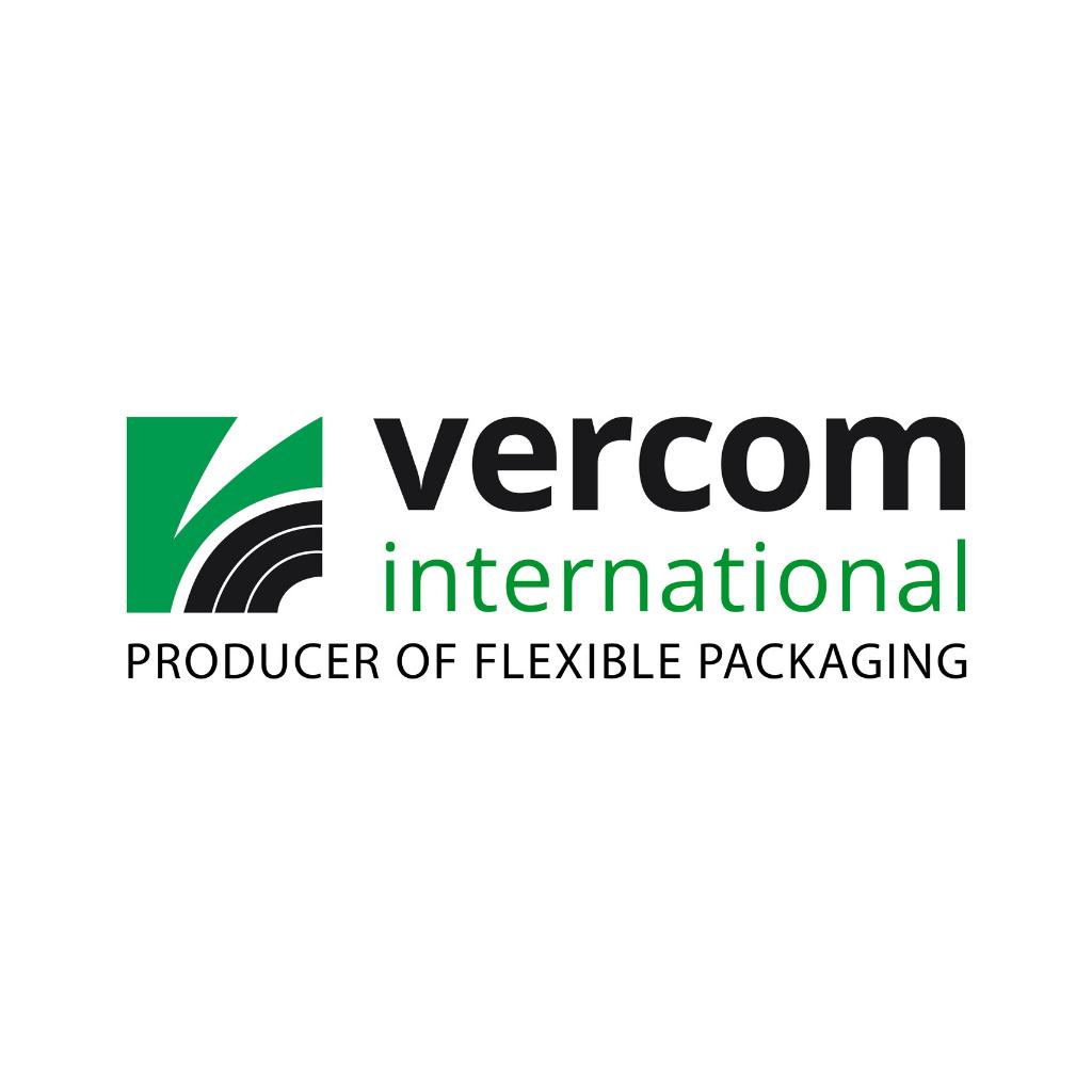Vercom International