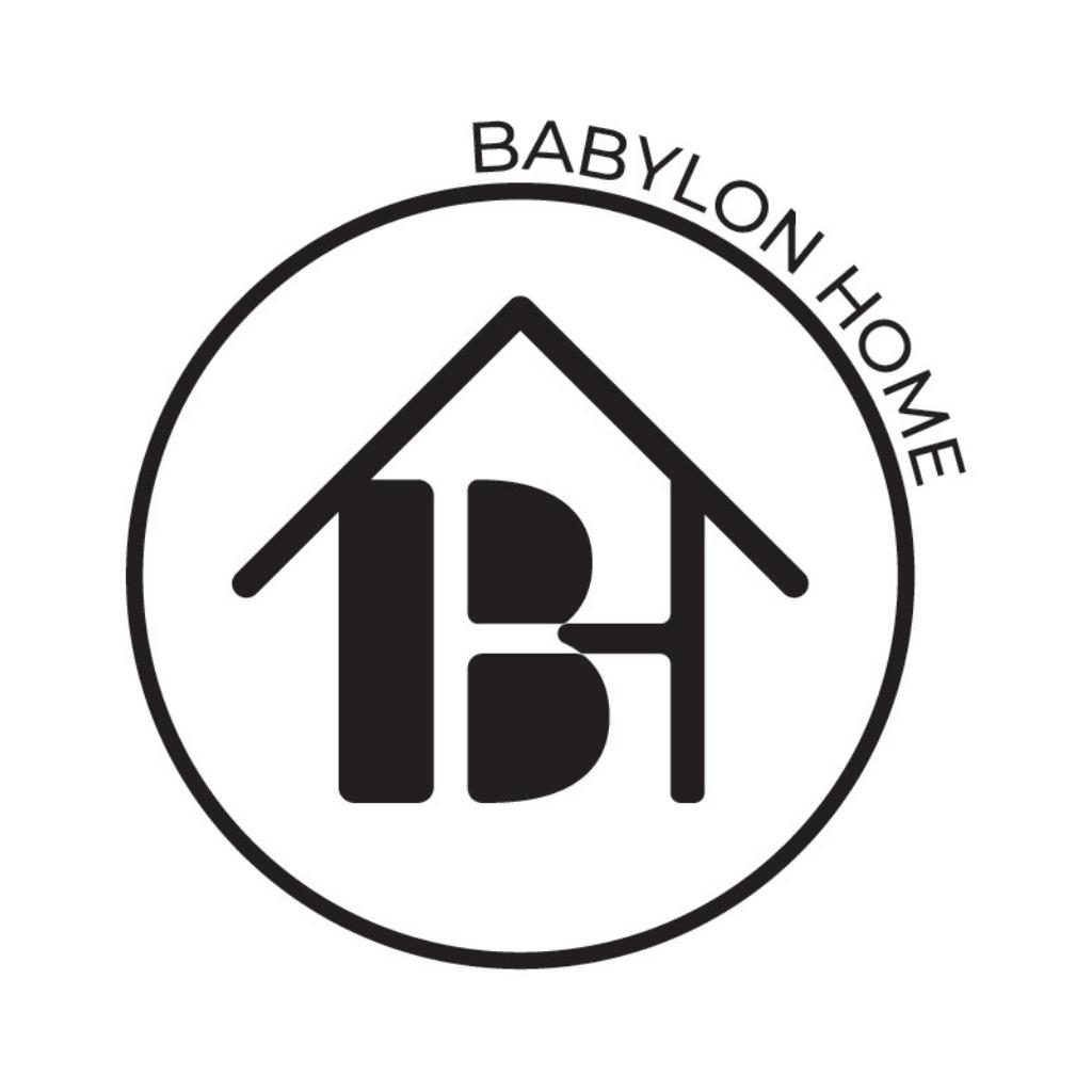 Babylon Home