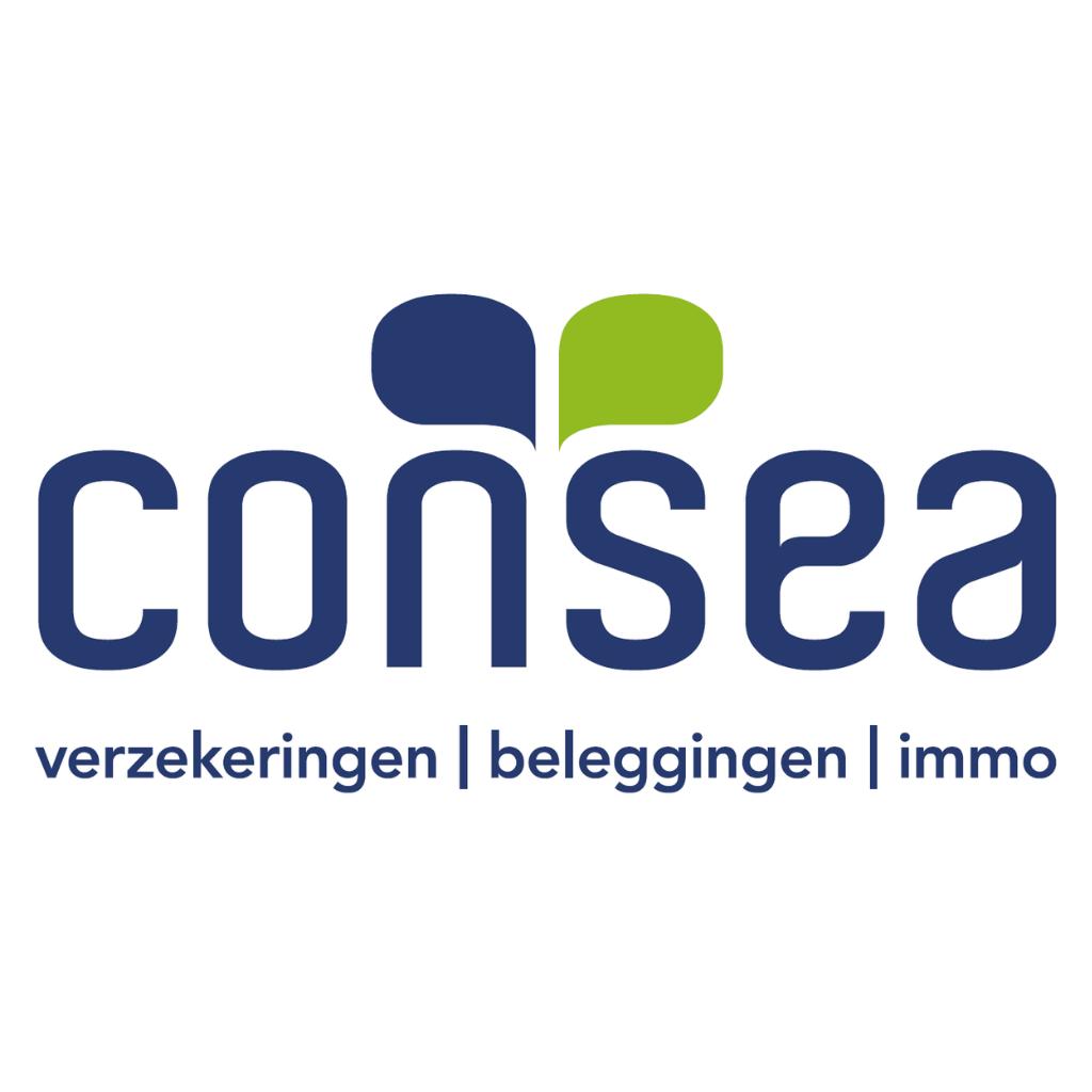 Consea