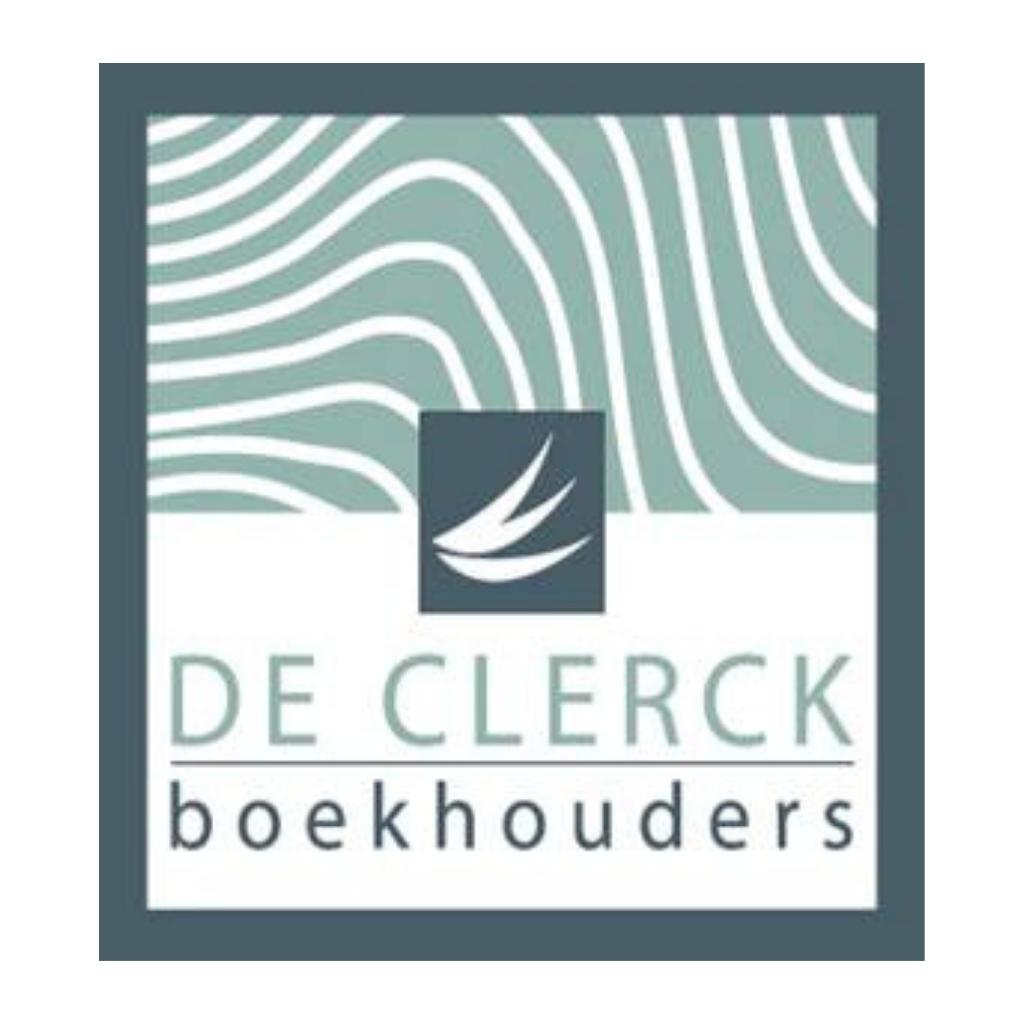 De Clerck boekhouders