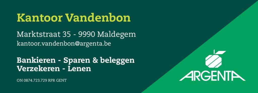 Vandenbon